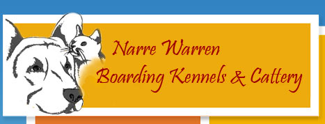 Narre Warren Kennels and Cattery